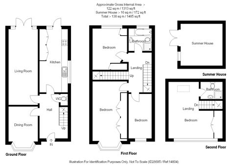 good house plans summer house plans australia house plans