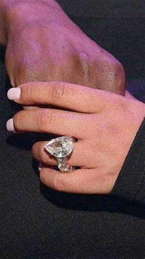floyd mayweather reportedly buys his new a ring