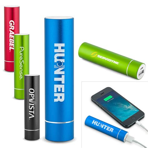 Most Popular Promotional Giveaways - top 5 tech promotional products part 2 garuda promo and branding solutions