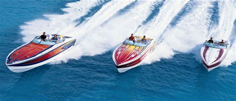 high performance boats as high performance boats discover boating canada