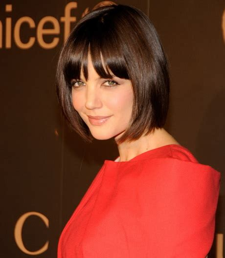 young looking haircut hairstyles to look younger