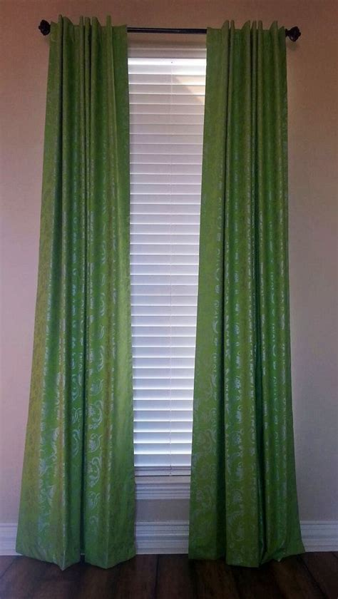 custom curtains etsy 17 best images about lady di blankets on etsy on pinterest