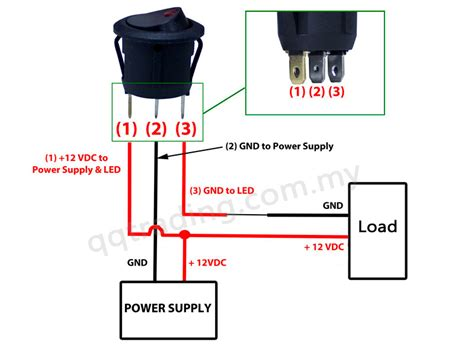 three way toggle switch wiring wiring diagram