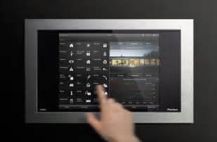 Home Design Ipad App innosys gmbh visualisierung