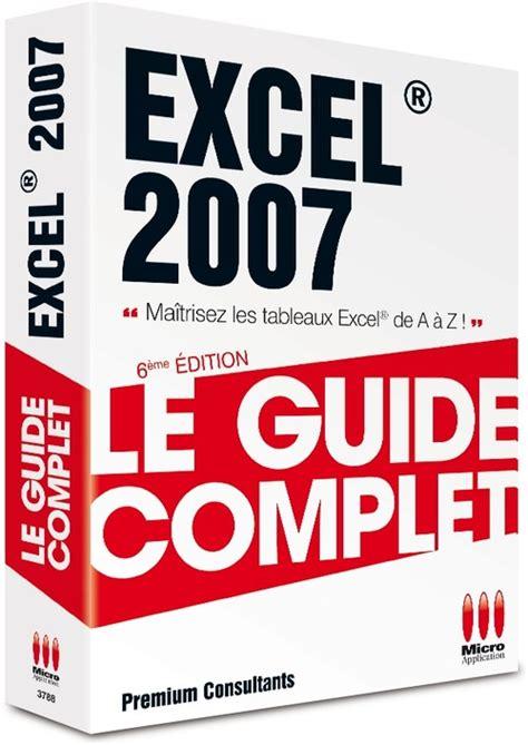 format conditionnel excel 2007 ligne entière excel 174 2007