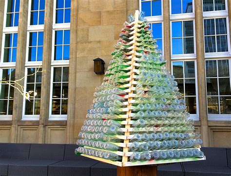 best water for christmas tree five of the best trees magellan pr