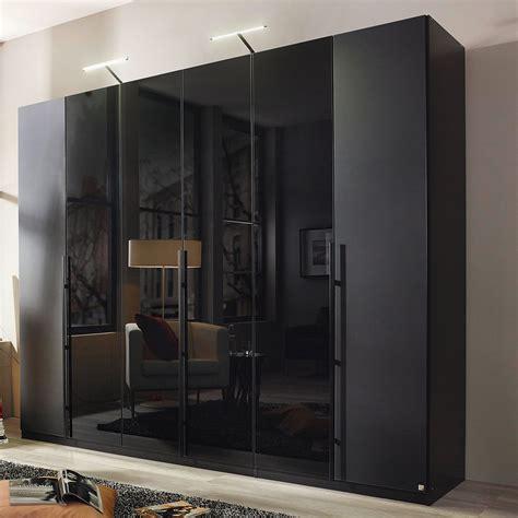 Nolte Eckschrank Schlafzimmer by Yarial Nolte Marcato Saharaglas Interessante Ideen