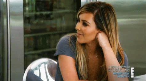 kim kardashian birthday gif 35 gifs that prove kim kardashian is our spirit animal on