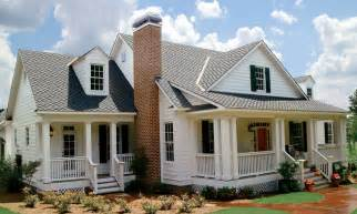 house plans with screened porches southern living house plans screened porches house