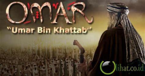 para pemain film umar bin khattab 7 film bertema islam yang terbaik news olshops