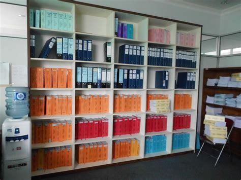 Jual Rak Buku Gantung Semarang jual gambar untuk rak file kantor semarang cv