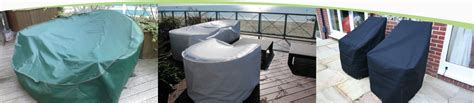 Outdoor Furniture Covers Made To Measure Outdoor Furniture Covers Made To Measure 28 Images