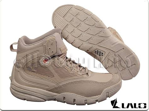 lalo boots lalo tactical shadow intruder boot popular airsoft