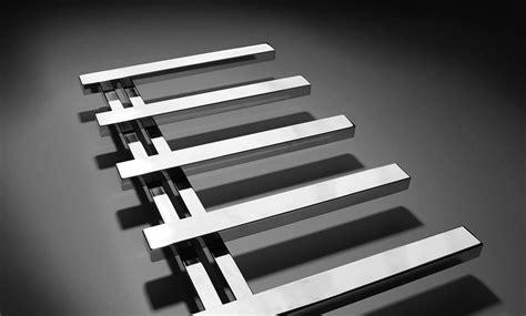 runtal alban radiateur runtal alban radiateurs design pinterest
