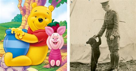 ver todas las imagenes de winnie pooh wini de pooh images wallpaper and free download