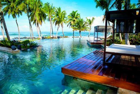 best hotel in porto top hotels in luxury