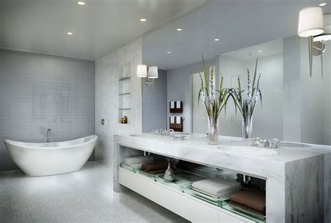 simple modern bathroom designs modern and playful simple bathroom design ideas all