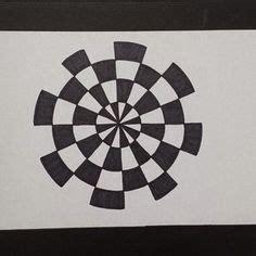 figuras geometricas bidimensional search and google on pinterest