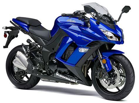 Cover Motor Moge Sport 1000 kawasaki 1000 abs 2014 resmi mengaspal merdeka