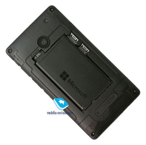 Microsoft Rm 1031 mobile review microsoft lumia 532 ds rm 1031