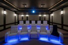 home theater design images home theatre home