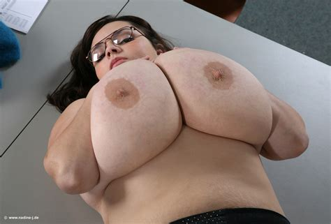 Nude Share Hugeboobs Lantti Irres