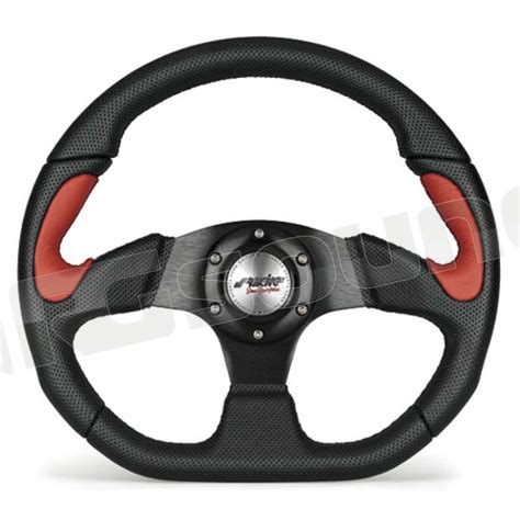 volanti simoni racing simoni racing x2330pun pr interni volanti sportivi