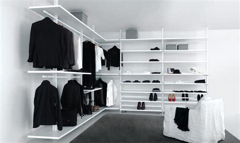 cabina armadio da letto cabina armadio da letto home design e interior