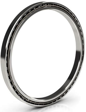 thin section bearing thin section bearings metric and inch sizes lily bearing