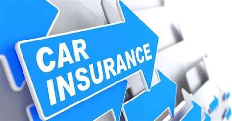 The General Car Insurance In Nj   Affordable Car Insurance