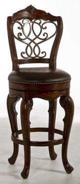 Hillsdale Whitman Swivel Counter Stool by Hillsdale Furniture 5170 826 26 Quot Burrell Swivel Counter