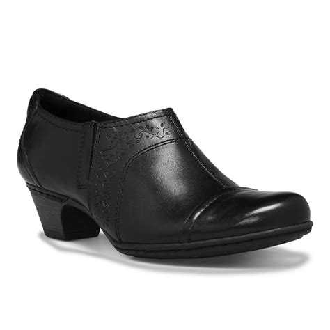 hill shoes cobb hill s dress shoes free shipping