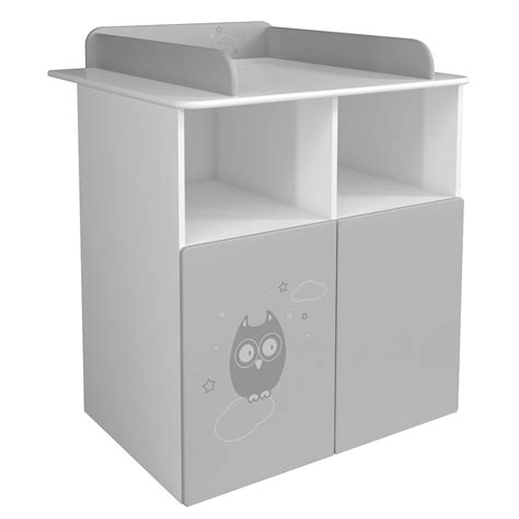 Commode Avec Table A Langer by Table A Langer Avec Commode Trendy Commode A Langer