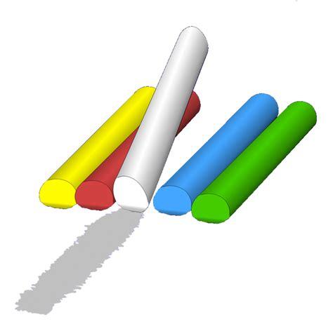 kertas coklat gambar gambar gratis di pixabay gambar vektor gratis kapur warna cat warna warni
