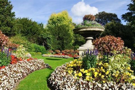 virginia gardens real estate schools history homes for sale