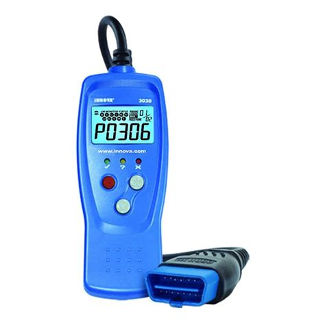 scan tools innova 174 3030 diagnostic scan tool code reader with abs