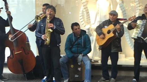 swing jazz musicians music musik swing jazz street musicians cologne