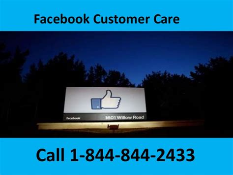 facebook help desk phone number facebook support phone number 1 844 844 2433 toll free