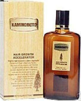 Jual Kaminomoto Hair Growth Accelerator sarijelita