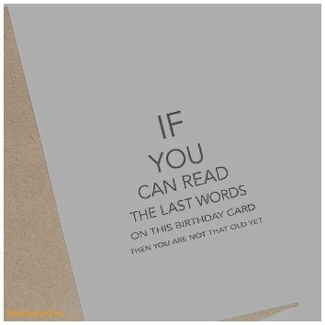 Words To Write On Birthday Card Birthday Cards Inspirational Words To Say In A Birthday