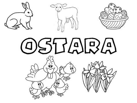 Free Coloring Pages Of Wiccan Wiccan Coloring Pages