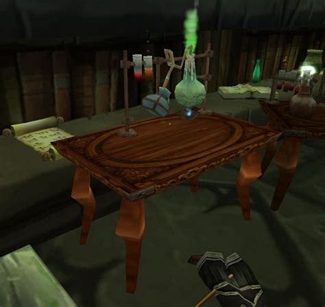 of warcraft table category blackwing lair objects wowwiki fandom powered