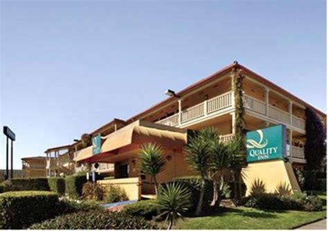 comfort inn suites oakland airport comfort inn suites oakland airport san leandro book