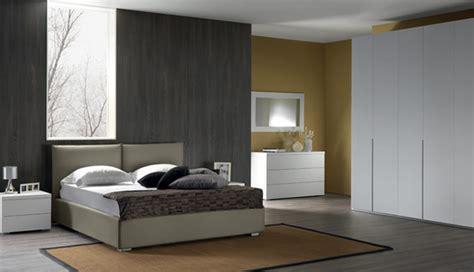 mobili  camera da letto stile classico epoque