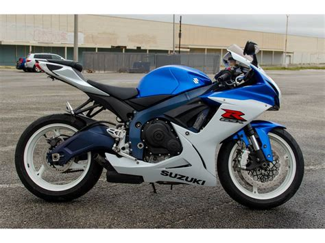 Suzuki Motorcycles San Francisco Suzuki Motorcycles In San Antonio Tx For Sale Used