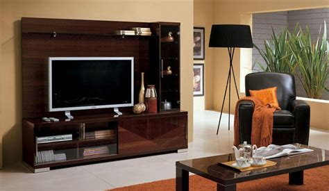 living room display cabinets crafty design cabinet design living exceptional living room cabinets 9 living room design tv