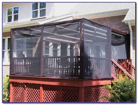 Patio Umbrella Netting Canada Mosquito Curtains Canada Curtain Menzilperde Net