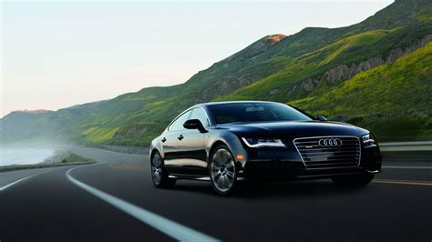Hintergrundbilder Audi by Audi Wallpaper 1920x1080 73 Images