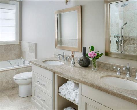 farrow and bathroom ideas 25 best ideas about skimming on purbeck