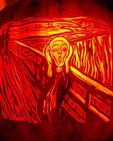 screaming xl jpg 360 215 450 krzyk edvard munch the